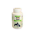 قرص مکمل ویتامین c مخصوص سگ و گربه