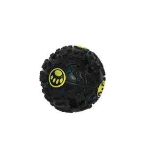 اسباب بازی توپ مجیک