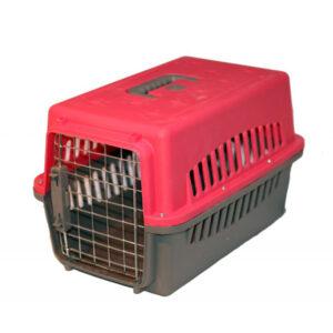 باکس سگ و گربه حیوانات هاچیکو