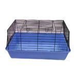 قفس خرگوش
