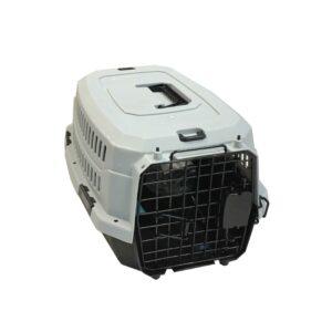باکس سگ و گربه