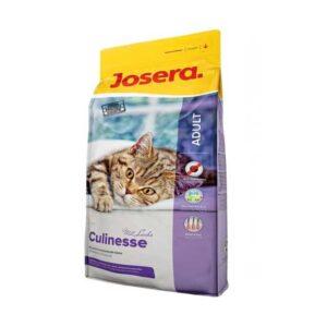 josera culinesse غذا خشک گربه