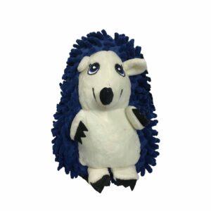 عروسک مخصوص سگ