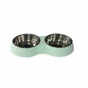 ظرف غذا سگ و گربه