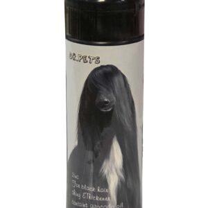 شامپو مخصوص سگ موهای مشکی Dr pet