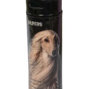 شامپو سگ ضد ریزش مو Dr pets