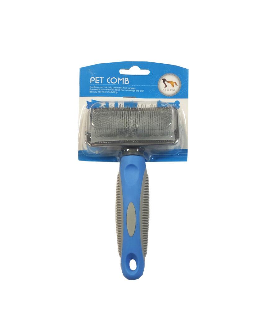شانه مخصوص حیوانات Pet COMB