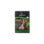 غذای خرگوش مفید 1kg Mofeed